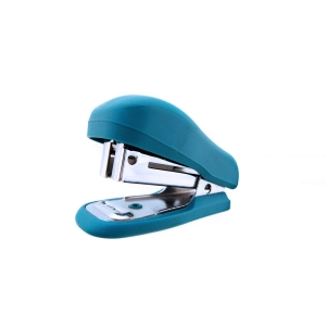 stockvault-stapler-129476