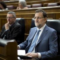Mariano Rajoy está muerto y tenemos 18 pruebas