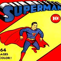 TEST: Cómo eres según tu superhéroe favorito