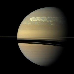 512px-Saturn_Storm
