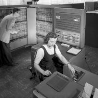 Algunos usos prácticos de una máquina del tiempo