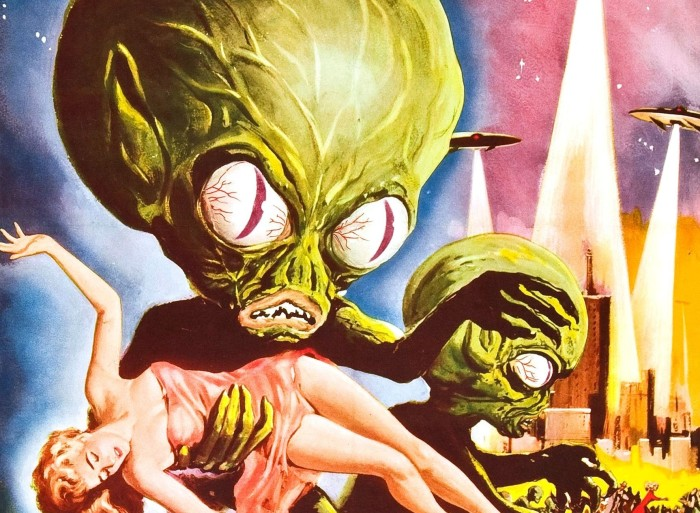 invasion_of_saucer_men